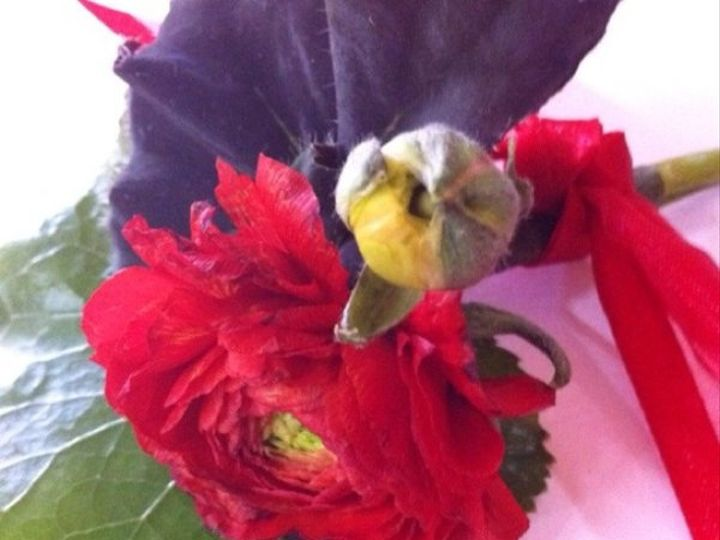 Tmx 1328346832154 Photo22 Portland wedding florist