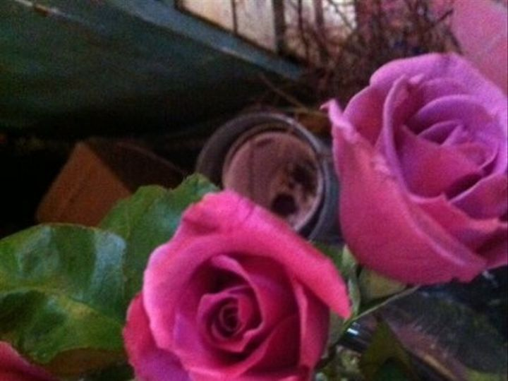 Tmx 1328347884937 Photo23 Portland wedding florist