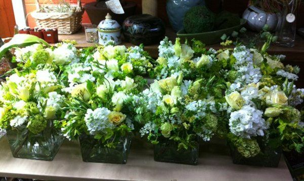 Tmx 1328349658431 24964423048164697843219076033095056410134014063138n Portland wedding florist