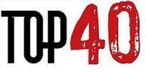 top40small