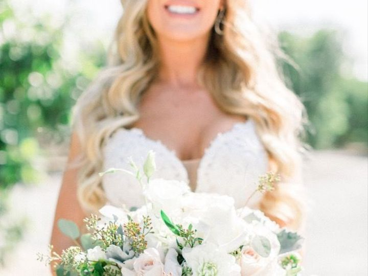 Tmx 1539204830 9f139ac6c9643566 1539204830 4c96d601794e65c2 1539204829657 1 Unknown Rancho Cucamonga wedding florist