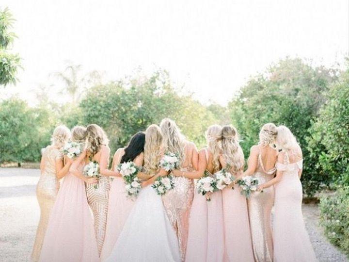 Tmx 1539204846 Aa4948f85fb6a009 1539204846 Fcb1d37527ee10b5 1539204845598 2 Unknown 2 Rancho Cucamonga wedding florist