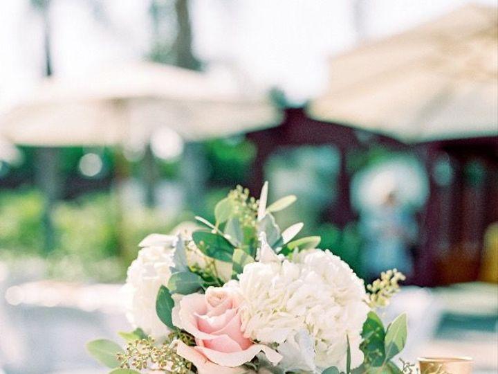 Tmx 1539204867 2f23c2cb71f9f53f 1539204866 C4a7f2891a6c58d1 1539204866590 3 Unknown 3 Rancho Cucamonga wedding florist