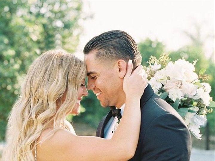 Tmx 1539204957 9fc3d9ecfa83d42a 1539204957 F36e1e98d0cf8935 1539204956265 4 Unknown 5 Rancho Cucamonga wedding florist