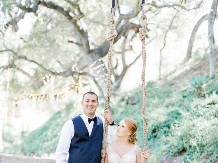 Tmx 1539205565 844d61e54826b12e 1539205564 8346cac5791d56c0 1539205564129 2 Unknown 7 Rancho Cucamonga wedding florist