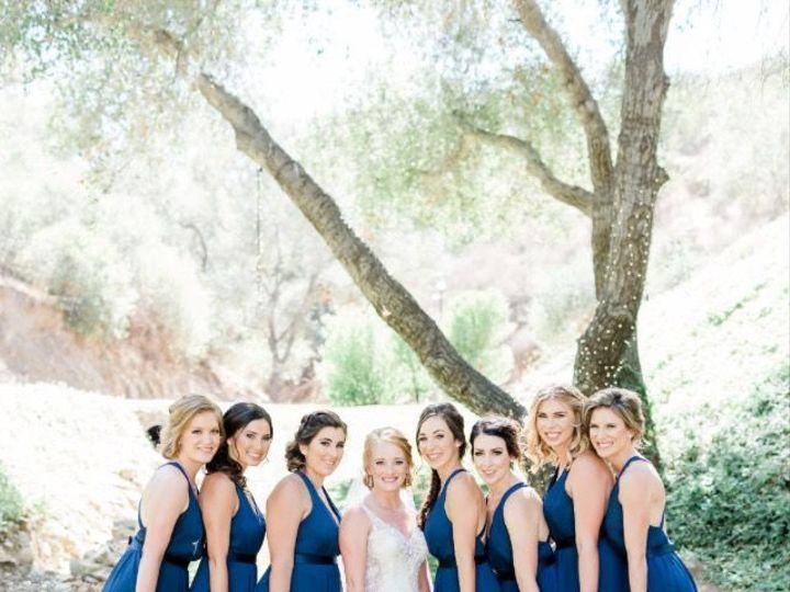 Tmx 1539205577 14784625ef39e186 1539205576 Cfbb8e337099a8f0 1539205576425 3 Unknown 8 Rancho Cucamonga wedding florist