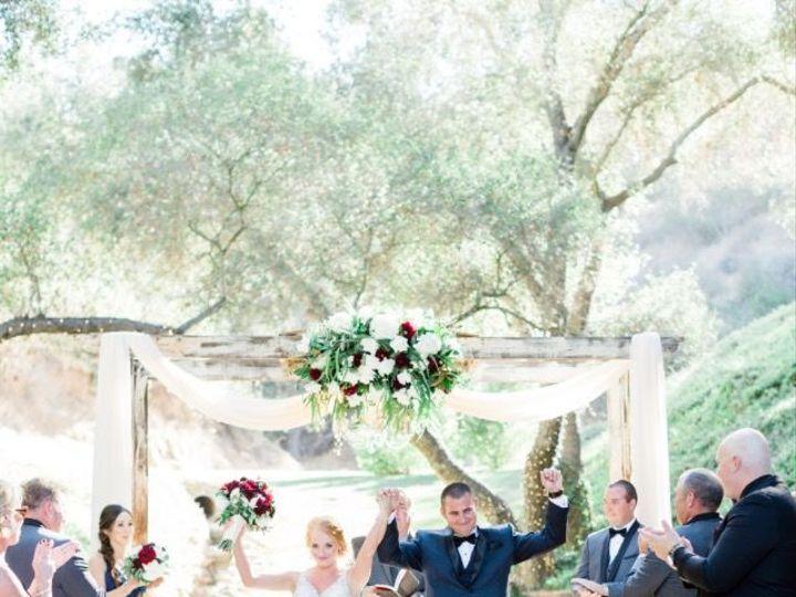 Tmx 1539205587 3a88ea7b2f3f5372 1539205586 Ac6b1607a3dc5daa 1539205585718 4 Unknown 11 Rancho Cucamonga wedding florist