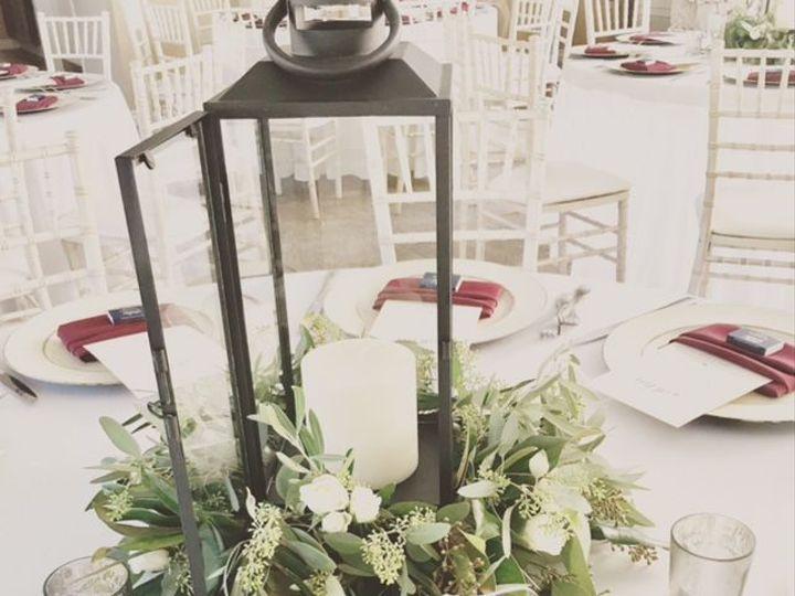 Tmx 1539205616 Db7a638709a0c6f3 1539205616 E381ab27163daf47 1539205615721 5 Unknown 9 Rancho Cucamonga wedding florist