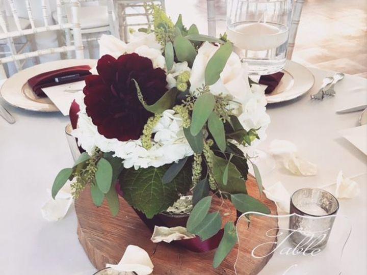Tmx 1539205628 D08f00a4868b3397 1539205627 Fd9f2eddc70631d9 1539205627028 6 Unknown 10 Rancho Cucamonga wedding florist