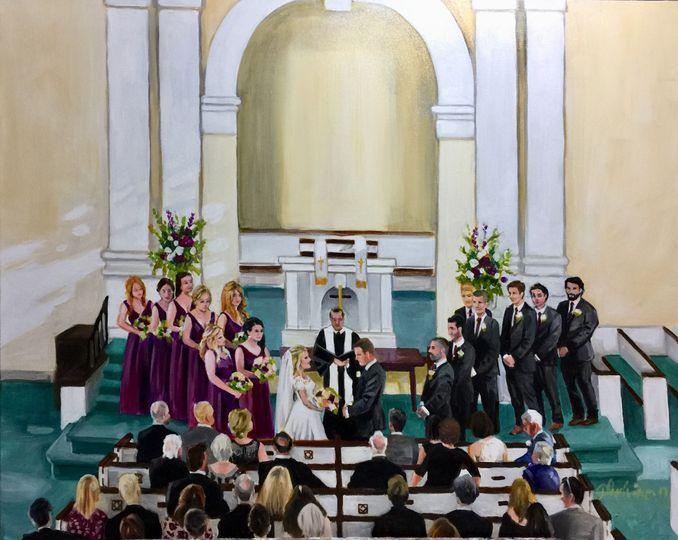 f0586eedfa48ac86 1519222796 f869a6a72ae48587 1519222793568 3 recchia wedding