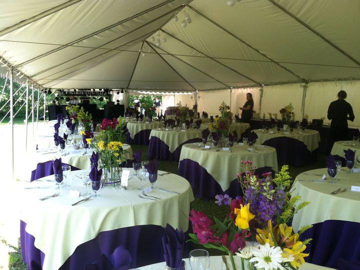 Tmx 1518795072 8ea8c56fa016dcd1 IMG 0377 Bloomsburg, PA wedding rental