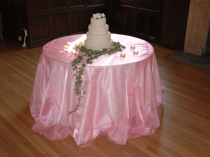 Tmx Capture 51 684650 V1 Bloomsburg, PA wedding rental