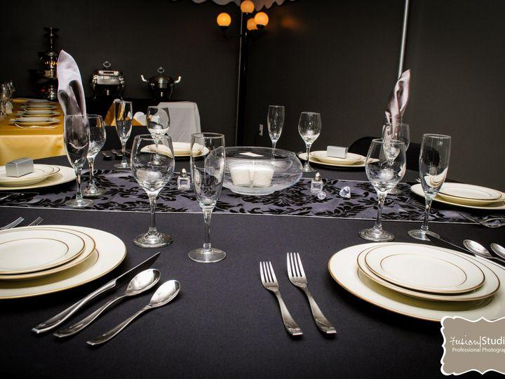 Tmx Dsc 0175 51 684650 Bloomsburg, PA wedding rental