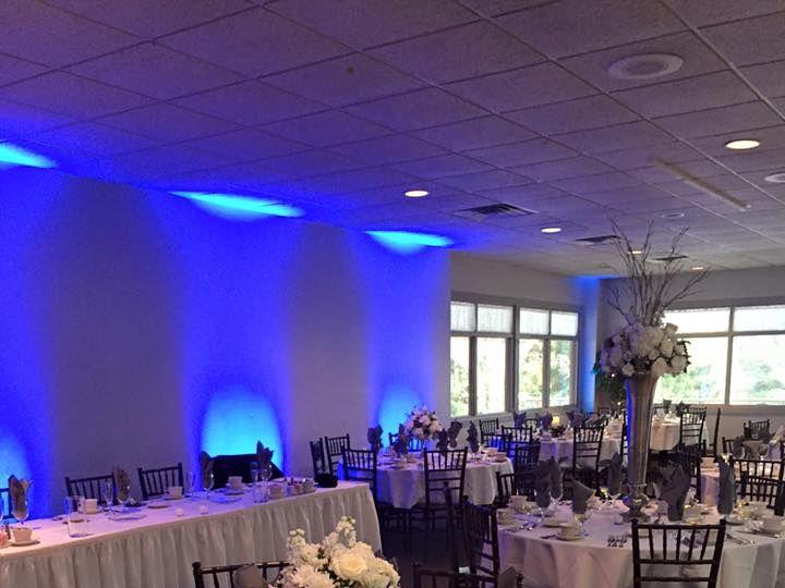 Tmx Rp1 51 684650 Bloomsburg, PA wedding rental