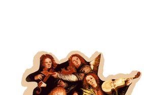 Graham String Quartets