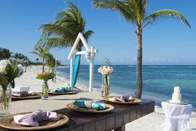 Wyndham Reef Resort Grand Cayman
