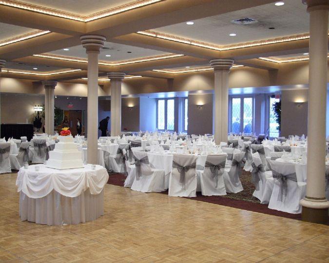 xavier grand ballroom 25