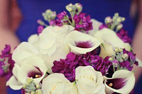 Flor Bella Designs