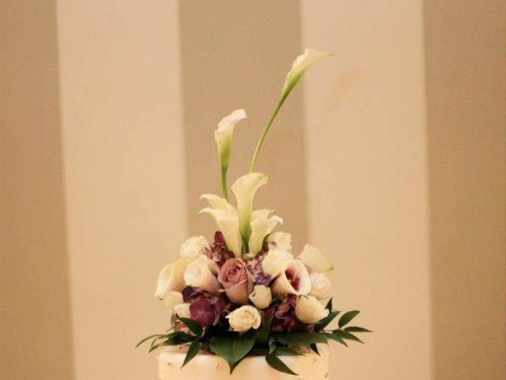 Tmx 1374784814644 130843023761265552142107769534n Mahwah, New Jersey wedding florist