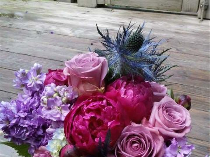 Tmx 1374784839816 2837272043279430267001671110865n Mahwah, New Jersey wedding florist