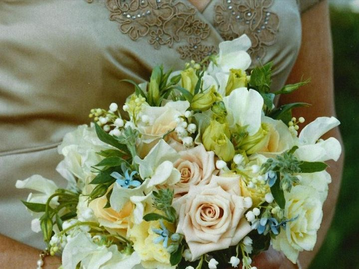 Tmx 1374784846425 314733204328986359929707480265n Mahwah, New Jersey wedding florist