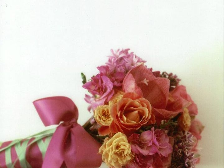 Tmx 1374784912137 487732204328909693270810853875n Mahwah, New Jersey wedding florist