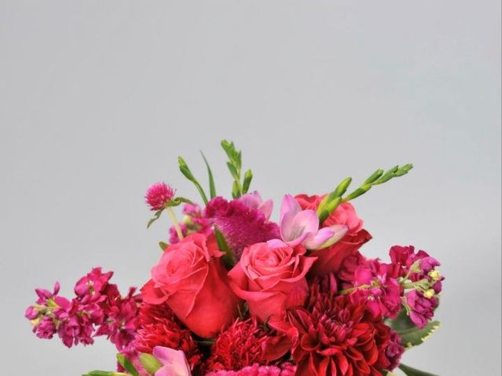 Tmx 1374784920704 5326482097292358199041152708947n Mahwah, New Jersey wedding florist