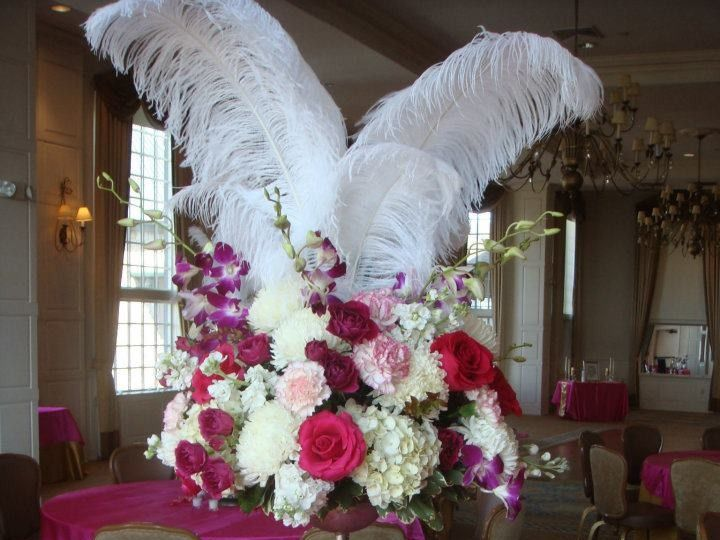 Tmx 1374784940709 552643204328206360007182312516n Mahwah, New Jersey wedding florist