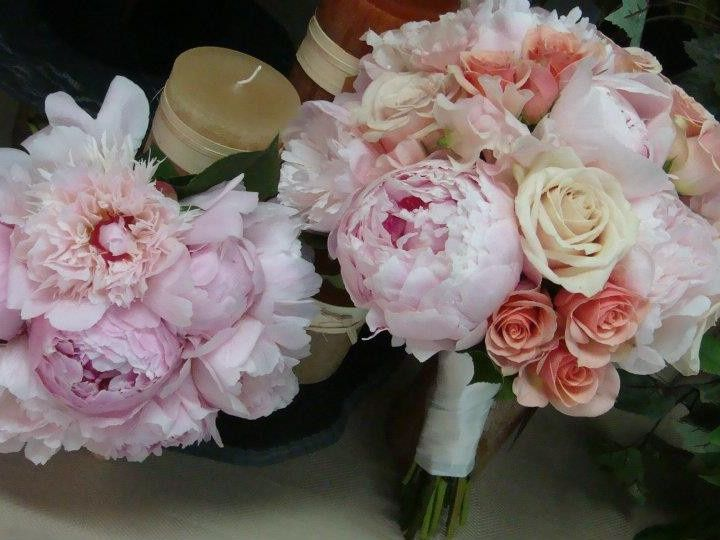 Tmx 1374784954361 564100204328609693300255641350n Mahwah, New Jersey wedding florist