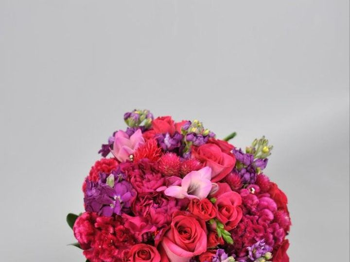 Tmx 1374784956232 5748462043275463600731808937392n Mahwah, New Jersey wedding florist