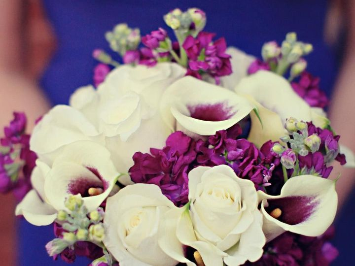 Tmx 1374785042230 3822993062235995038001903054449n Mahwah, New Jersey wedding florist