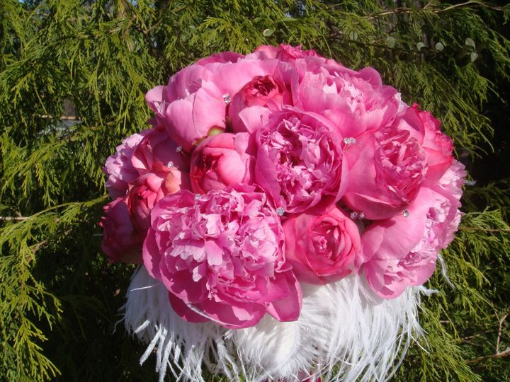 Tmx 1374785290973 2044052347477766513831220286803o Mahwah, New Jersey wedding florist