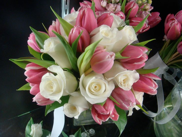 Tmx 1374785299776 240565234747876651373533686236o Mahwah, New Jersey wedding florist