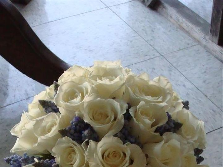 Tmx 1374785316623 2619192347479033180372065123248n Mahwah, New Jersey wedding florist