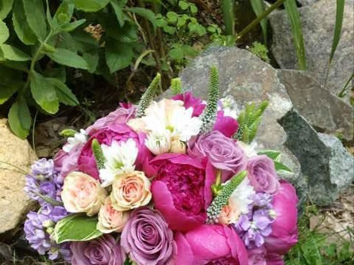 Tmx 1374785341245 3982392347477233180551328318426n Mahwah, New Jersey wedding florist