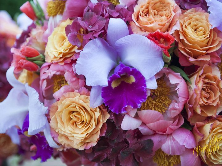 Tmx 1417535714861 Image2 Mahwah, New Jersey wedding florist
