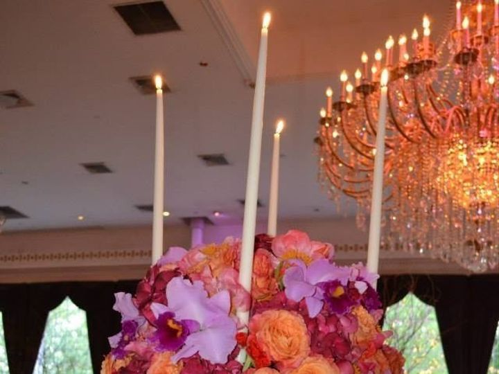 Tmx 1417535859475 Image5 Mahwah, New Jersey wedding florist
