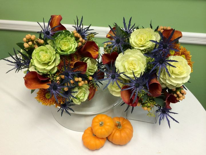 Tmx 1417536021542 Image10 Mahwah, New Jersey wedding florist