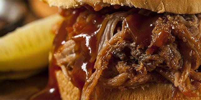 5844a22e6c03332c featured bbq sandwich when pigs fly bbq wichita kansas