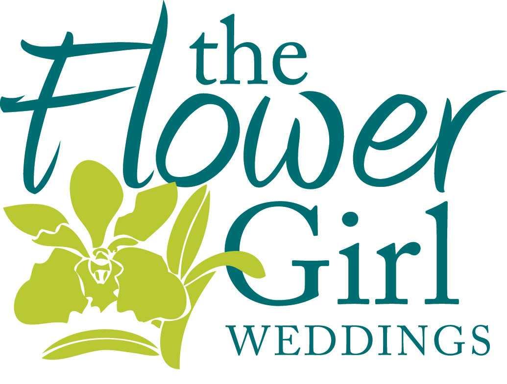 The Flower Girl Weddings