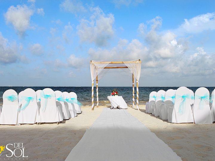 Tmx 1453303266895 Teganryanw0059 Fort Wayne, Indiana wedding travel