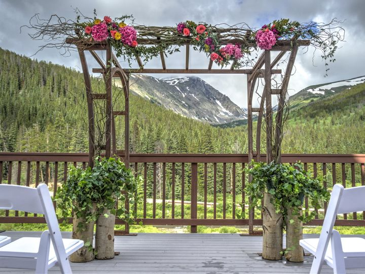 Tmx Lbtb Trellis 1 51 1017650 V4 Breckenridge, CO wedding venue