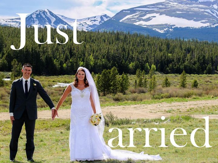 Tmx Lbtb Zimmerman Just Married Mountains Good 51 1017650 V2 Breckenridge, CO wedding venue