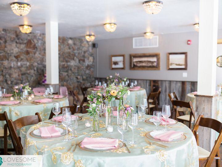 Tmx Lotb Fall 2018 Details 016 Emailsize 51 1017650 V1 Breckenridge, CO wedding venue