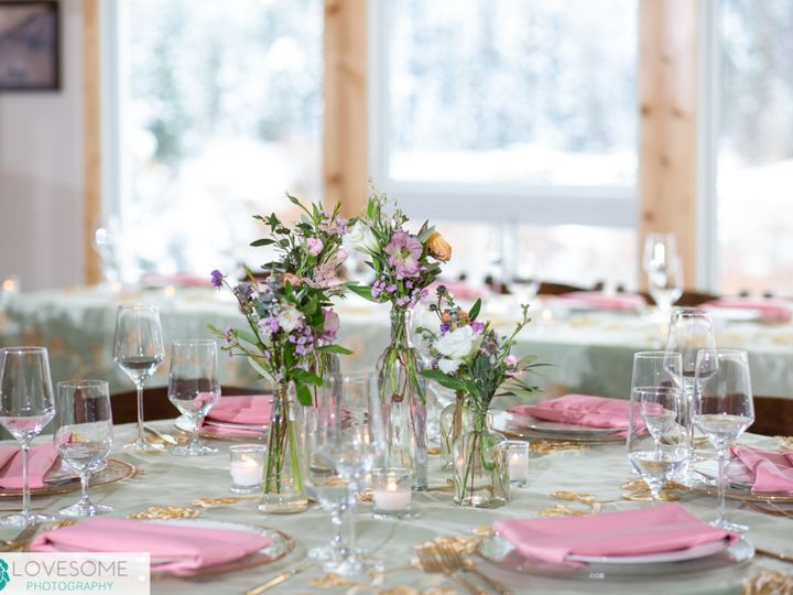 Tmx Lotb Fall 2018 Details 022 Emailsize 51 1017650 V1 Breckenridge, CO wedding venue