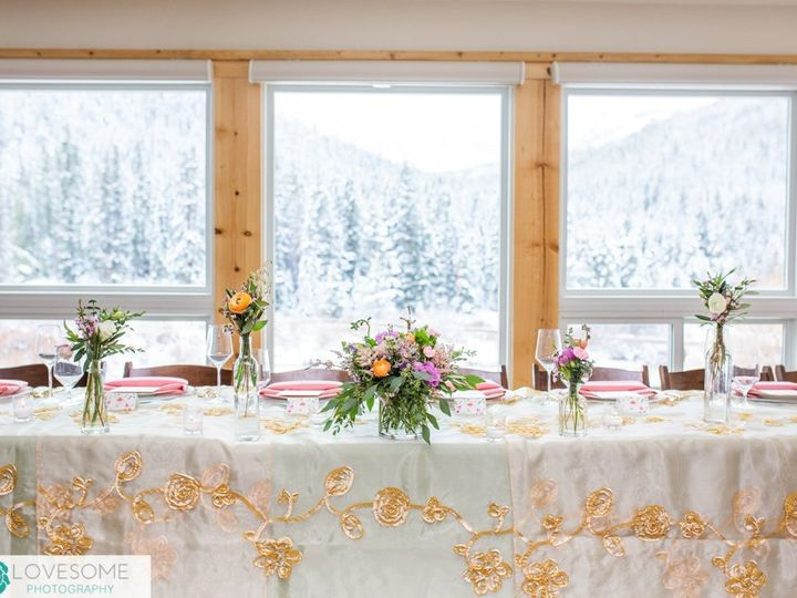 Tmx Lotb Fall 2018 Details 025 Emailsize 51 1017650 V1 Breckenridge, CO wedding venue