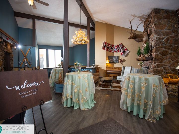 Tmx Lotb Fall 2018 Details 053 Emailsize 51 1017650 V1 Breckenridge, CO wedding venue