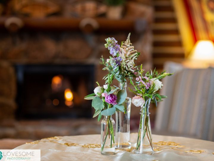 Tmx Lotb Fall 2018 Details 054 Emailsize 51 1017650 V1 Breckenridge, CO wedding venue