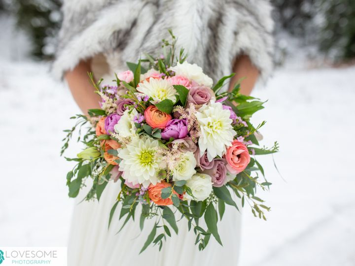 Tmx Lotb Fall 2018 Details 059 Emailsize 51 1017650 V1 Breckenridge, CO wedding venue