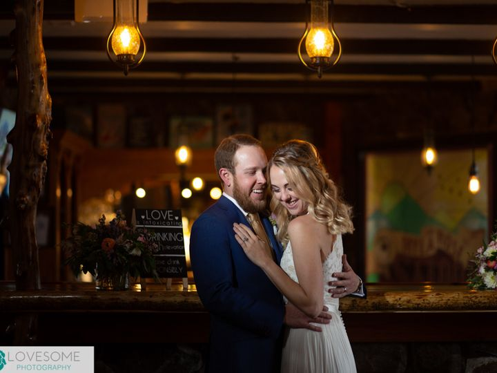 Tmx Lotb Fall 2018 Portraits 009 Emailsize 51 1017650 V1 Breckenridge, CO wedding venue